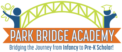Park Bridge Academy